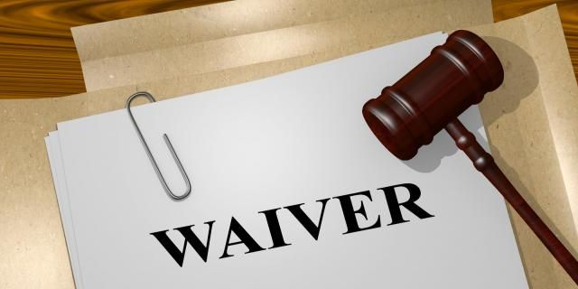 What Is A Waiver Of Subrogation Jvrc California Business