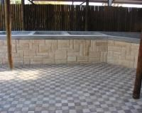 Check out the Gallery on our website! http://www.cemstone.co.za/gallery
