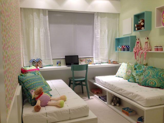 apartamento de praia decorado - Pesquisa Google