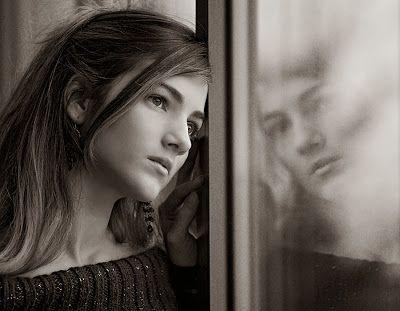 Disso Voce Sabia?: Como a tecnologia tem transformado o conceito de solidão