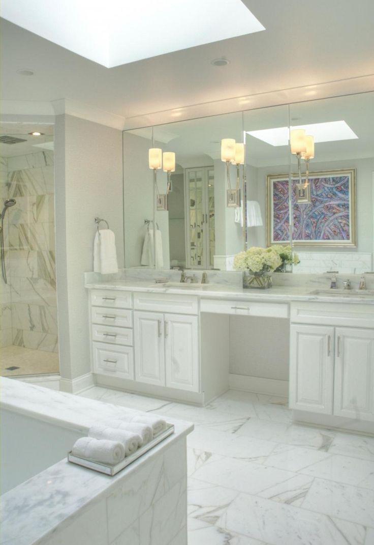 Best Home Master Bath Vanities Images Onbathroom