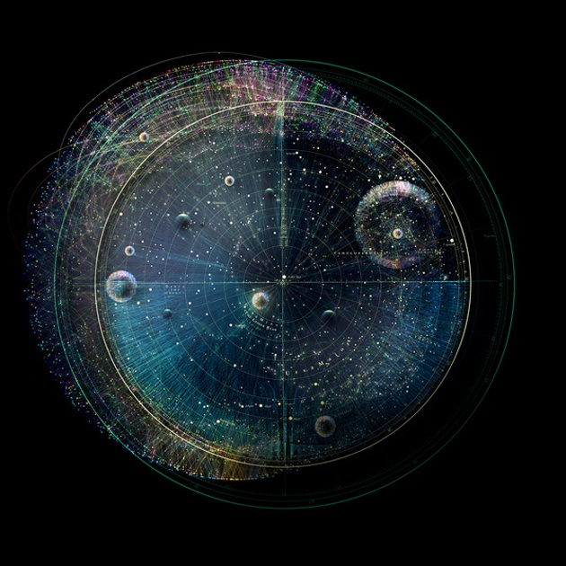 Visualizations From Triple D Designs: 183 Best Images About Visualization