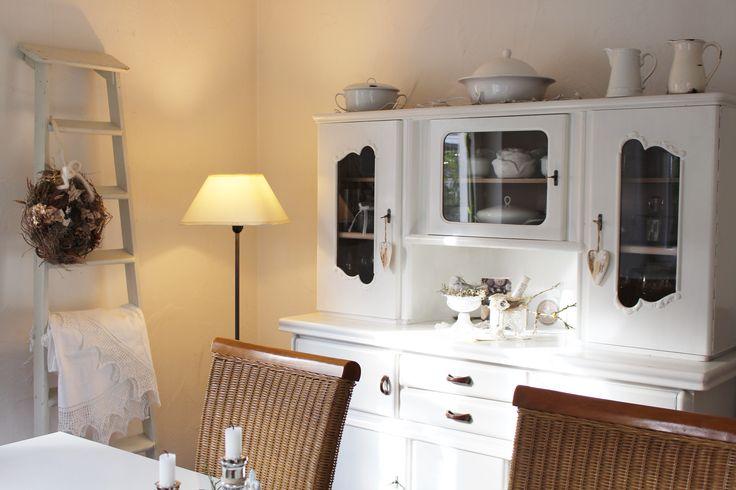 1000 bilder zu nordischer landhausstil nordic styl. Black Bedroom Furniture Sets. Home Design Ideas