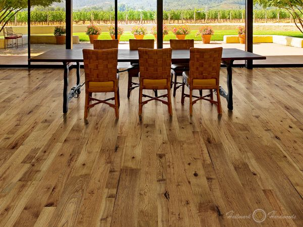62 Best Monterey Collection Images On Pinterest Flooring