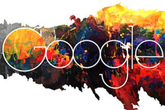 #google conmemora los 203 años de la #Independencia de #Colombia con este #doodle #20deJulio