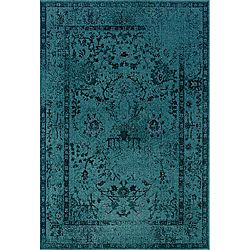 adfsadf: Bedrooms Rugs, Dining Rooms, Shades, Colors Patterns, Living Rooms, Rugs 7 10, Area Rugs, Grey Area, Teal Rugs