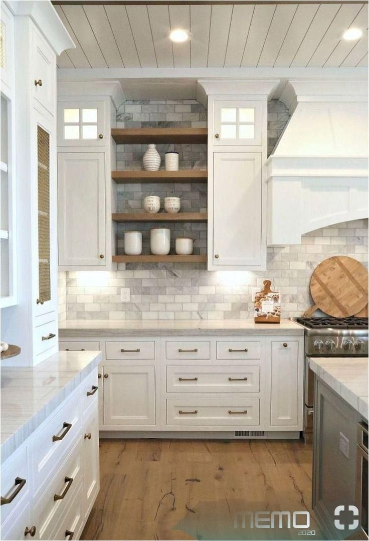 Aug 9 2019 My List Of Big Diy Projects I D Like To Get Done Before The Holidays A Tra Best Kitchen Cabinets Kitchen Cabinet Design Kitchen Cabinet Colors