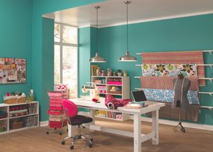 114 best color inspiration aqua teal blue images on on best paint colors for home office id=91607