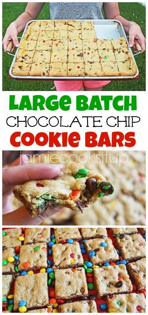 1000+ ideas about Large Cupcake on Pinterest | Large Cupcake Cakes ...