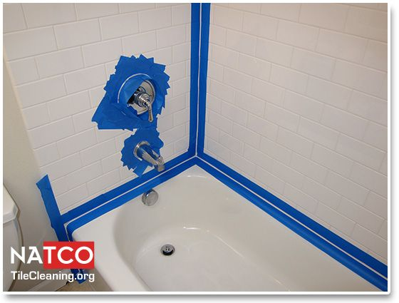 10 best epoxy showers images on pinterest bathroom renovations bathroom remodeling and bath Caulking bathroom shower