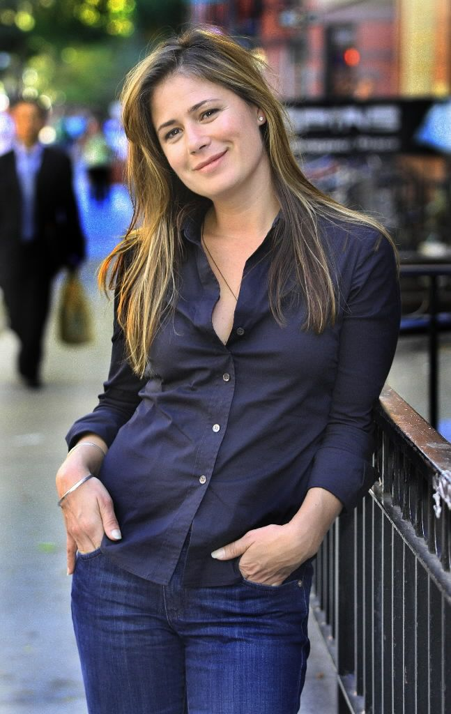 17 Best images about Maura Tierney on Pinterest | Primary ...