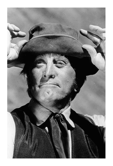 Kirk Douglas: 1996 Honorary, Oscars 1990 1999, History Pictures, Leaded Actor S Now, Hollywood Leaded, Hollywood 40 50 60, Famous Actor, Cinéma 60S 70S, Douglas 1916