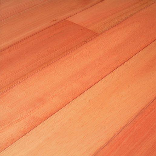 7 Best Eucalyptus Engineered Hardwood Flooring Images On Pinterest