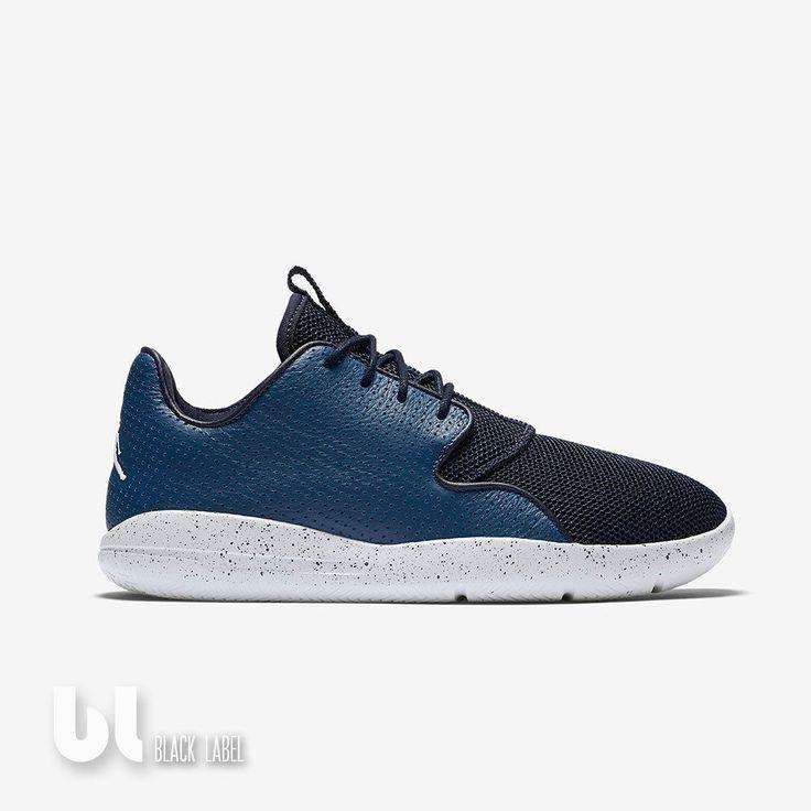 Nike Jordan Eclipse Sneaker Kinder Basketball Schuh Jungen Mädchen Schuhe  36 in Kleidung & Accessoires,