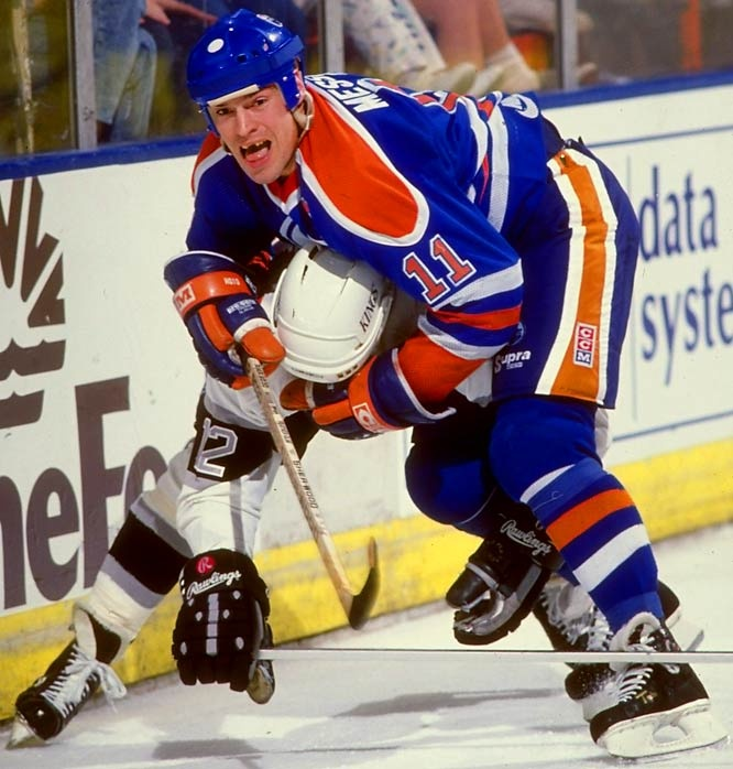 131 Best Images About Everything Edmonton Oilers! (Glory