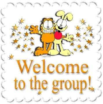 Welcome To The Group Clip Art Bing Images Welcome Pictures