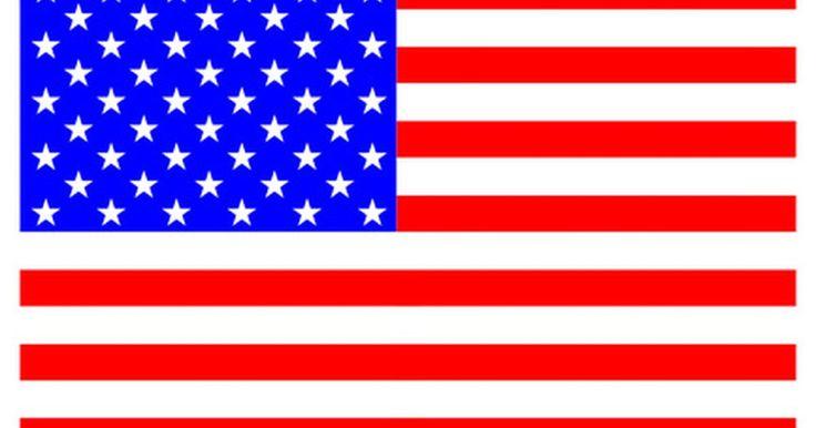 ¿Cuáles son los requisitos para entrar en el Ejército de Estados Unidos?. El Ejército de Estados Unidos está compuesto de la marina, la armada, la fuerza aérea, el cuerpo de marines y la guardia costera. Cada servicio tiene sus propias reglas de reclutamiento y admisión, pero comparten algunos requisitos básicos como una entidad global del ejército de Estados Unidos. Éstos son edad, educación, condición física, ...