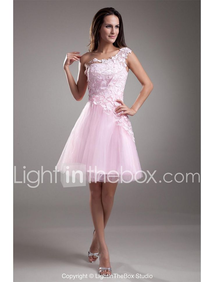 64 best Phelan Homecoming Prom images on Pinterest | Quince dresses ...