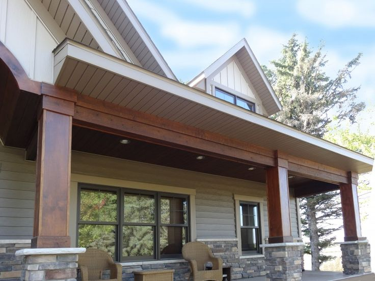 25 Best Ideas About Roof Soffits On Pinterest Roof