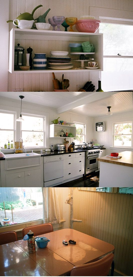 169 best Beautiful Kitchen Ideas images on Pinterest | Home ...