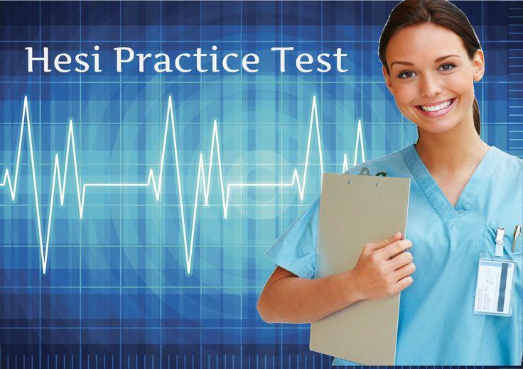 Nursing (R.N.) (2330) (A.S.) - catalog.fscj.edu