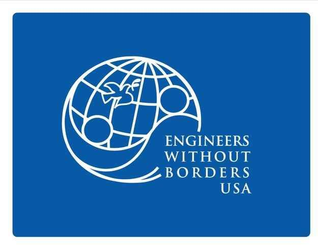 Fund a sustainable engineering project via Engineers Without Borders .
