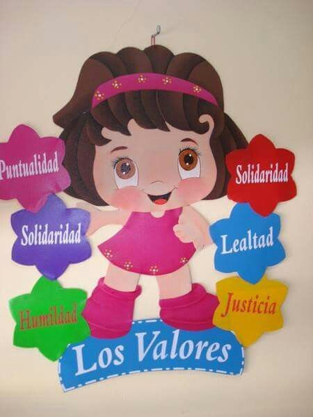 decoracion salon de clases on Pinterest | Classroom Door, Spring ...