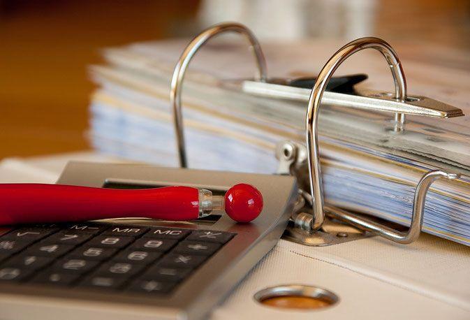 Schnelle Buchhaltung - praktische Tipps