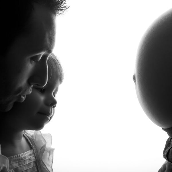 photographie professionnelle portrait famille-11