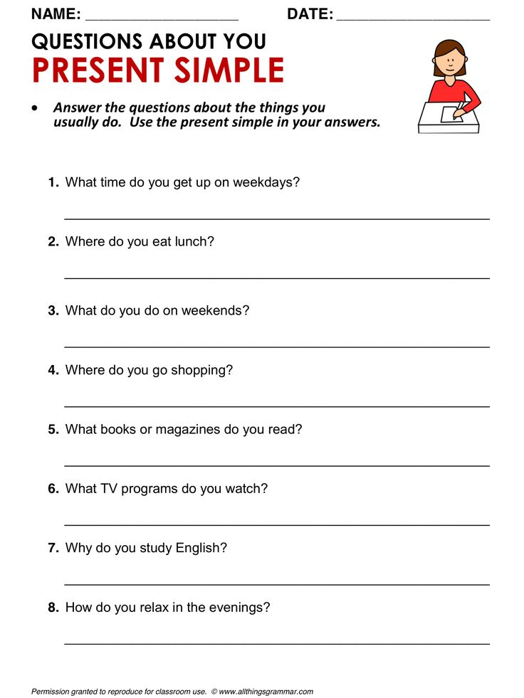 The 25+ best Grammar questions ideas on Pinterest English time - letter of agreement between two parties