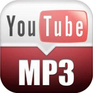 Hướng dẫn Download nhạc MP3 trên Youtube (Android và Windows)