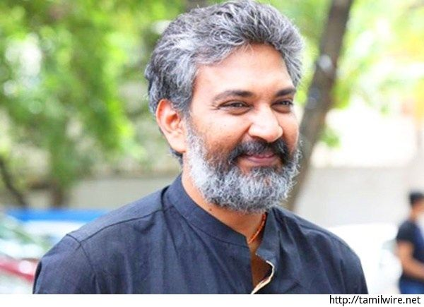 Ss Rajamouli's Next With the Young Generation Actors From Ntr and Chiranjeevi Family! - http://tamilwire.net/63789-ss-rajamoulis-next-young-generation-actors-ntr-chiranjeevi-family.html