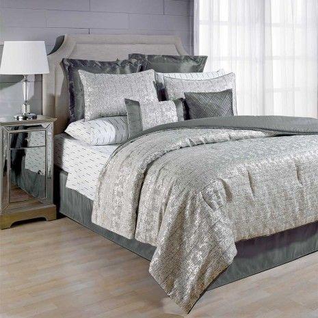 Sedona Bedding Collection