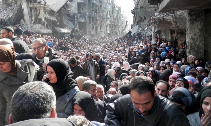 al-yarmouk-camp-pal-people.jpeg (1000×600)
