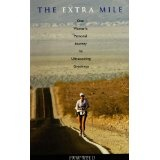 The Extra Mile: One Woman's Personal Journey to Ultra-Running Greatness (Hardcover)By Pam Reed