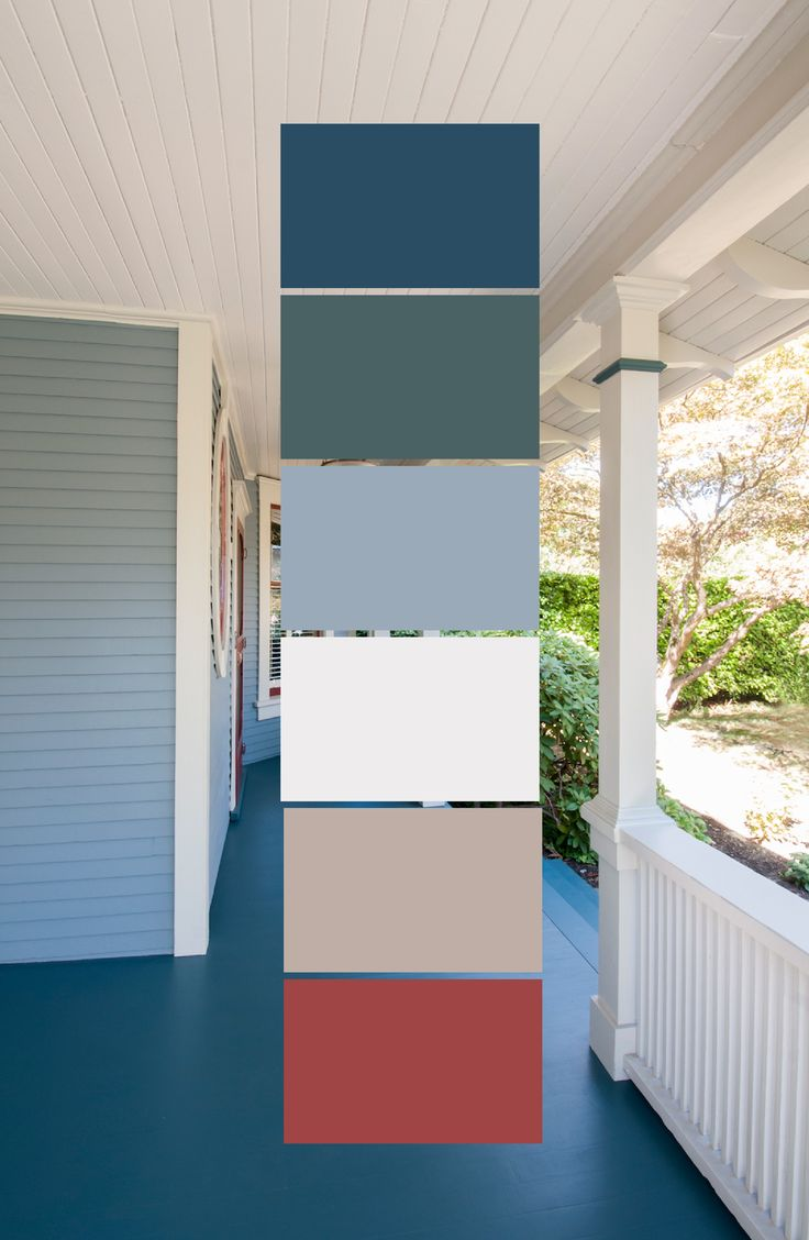 Heritage Home In New Westminster True Colors Benjamin Moore And Exterior Design