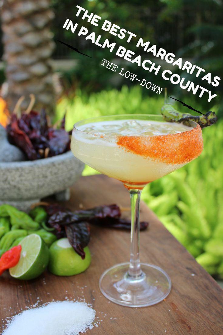 96 best Cocktails and Craft Beer images on Pinterest | Craft beer ...