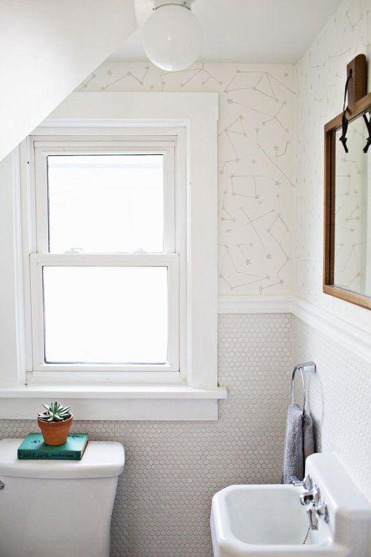 http://www.apartmenttherapy.com/boring-bathroom-6-dramatic-decor-ideas-you-can-buy-or-diy-207402: