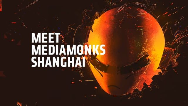 MediaMonks 摩课士 launches in Shanghai. After a year of patience and persistence, we are officially open for business and banter. Find us in Jing'an at the intersection of film and digital.  Featured work: 0:06 Intel: History Comes Alive (JWT Beijing) 0:13 Budweiser: Bud Selfie (OgilvyOne Shanghai) 0:18 Nike+ Run Club App (AKQA Shanghai) 0:21 LEGO: Nexo Knights In-store Game + VR Installation (LEGO APAC) 0:27 Bundaberg: Cheers to a Legend (Leo Burnett Sydney) 0:34 Vaseline: Worst Face S...