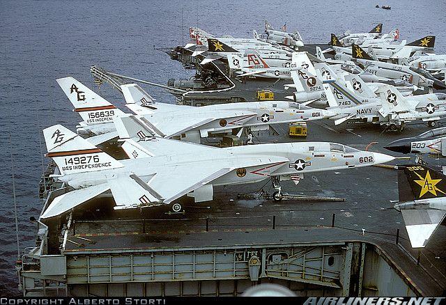 F-35. Выбор оружия!
