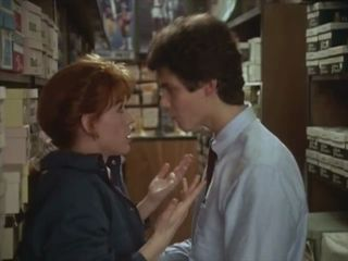 For keeps molly ringwald