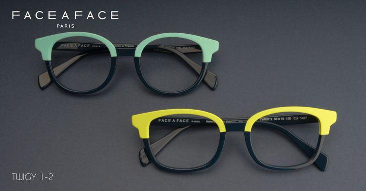 #FACEAFACE mod. TWIGY Eyewear #Eyewear #seeyourstyle #shopyqr #yqr #eyewear #eyewearstore #eyewearshop #eyewearfashion #fashion #style  #swag #design #shades #swagger #instagood #photooftheday #igers #summer #optical #follow #fun #instadaily #insta
