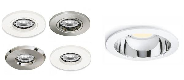 #LED #Spots – A Better Option for #Lighting #Spaces   #Spotlights are a popular way to light spaces, and they provide an elegant #ambience. Install too many spotlights, and you will consume a lot of electricity. LED spots are a better option for illuminating spaces, because they consume over 80% less electricity than traditional spot lights, and consequently have a much smaller carbon footprint. They are an #eco-friendly and #cost-effective solution.