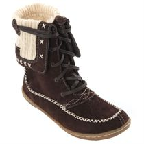 caterpillar Sharma Chocolate Knit Top Boots Casual Boots http://www.comparestoreprices.co.uk/shoes/caterpillar-sharma-chocolate-knit-top-boots.asp