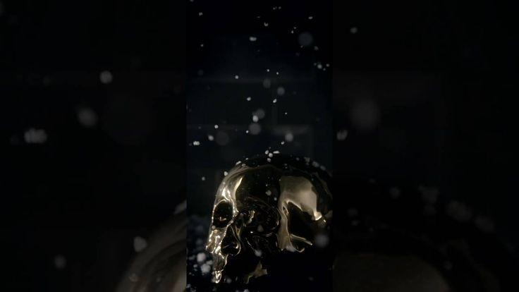 Iris/Diesel viedo emozionale CERSAIE 2016