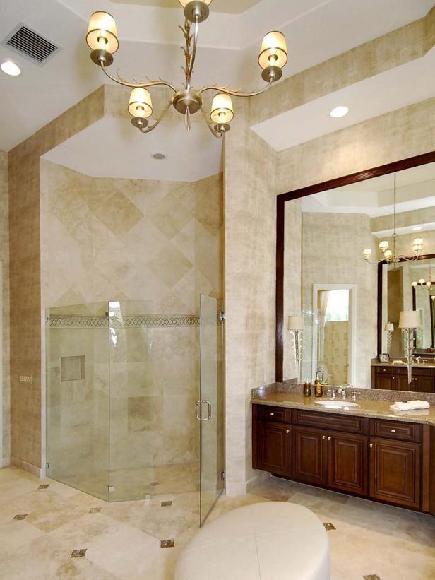 Best 99 Best Basement Master Bedrooms Images On Pinterest 400 x 300