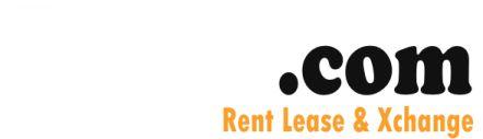 Bikes for rent and hire in Delhi New Delhi - India's No.1 Rental Marketplace!!