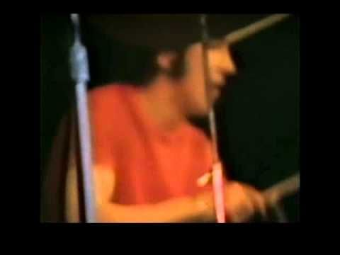 """THE JIMI HENDRIX EXPERIENCE / HEY JOE (1967) -- Check out the """"The 60s: Outta Sight!!"""" YouTube Playlist --> http://www.youtube.com/playlist?list=PL96B2CEE2AA67D9AA #60s #1960s"""