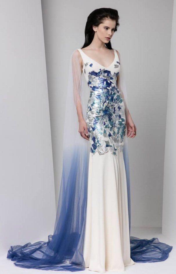 tony-ward-wedding-dress-7-03102016nz