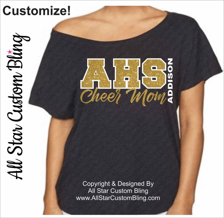 Best 25+ Cheer mom shirts ideas on Pinterest | Cheer mom ...
